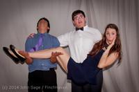 5448-b Vashon Island High School Tolo Dance 2014 031514