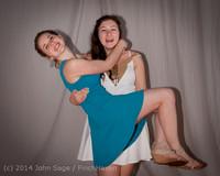 5467-b Vashon Island High School Tolo Dance 2014 031514