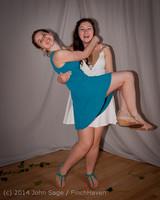 5467 Vashon Island High School Tolo Dance 2014 031514