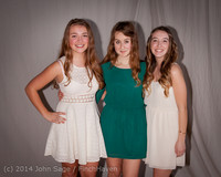 5488-b Vashon Island High School Tolo Dance 2014 031514
