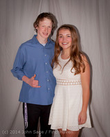 5491-b Vashon Island High School Tolo Dance 2014 031514