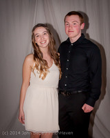 5496-b Vashon Island High School Tolo Dance 2014 031514