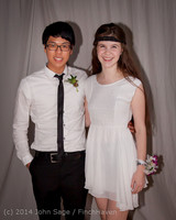 5502-b Vashon Island High School Tolo Dance 2014 031514