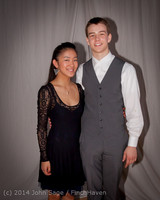 5506-b Vashon Island High School Tolo Dance 2014 031514