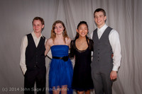 5508-b Vashon Island High School Tolo Dance 2014 031514