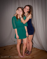 5521 Vashon Island High School Tolo Dance 2014 031514