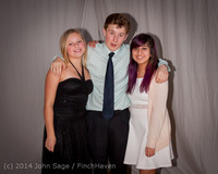5540-b Vashon Island High School Tolo Dance 2014 031514