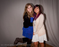 5544-b Vashon Island High School Tolo Dance 2014 031514
