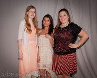 5548-b Vashon Island High School Tolo Dance 2014 031514