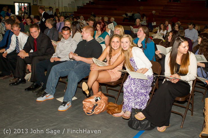 0086_Vashon_Community_Scholarship_Foundation_Awards_2013_052913