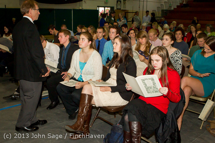 0089 Vashon Community Scholarship Foundation Awards 2013 052913
