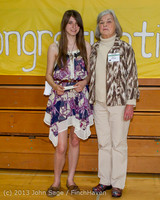 0123-a Vashon Community Scholarship Foundation Awards 2013 052913