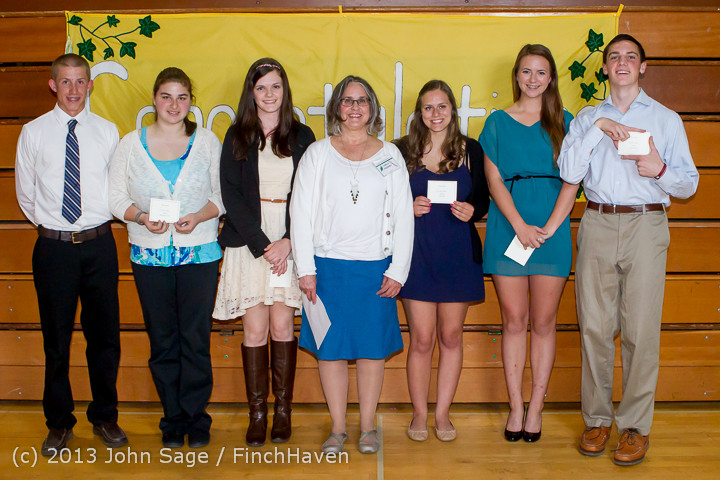 0125_Vashon_Community_Scholarship_Foundation_Awards_2013_052913