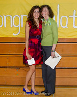 0126-a Vashon Community Scholarship Foundation Awards 2013 052913