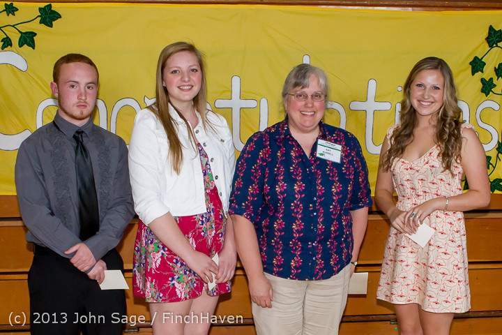 0143-b_Vashon_Community_Scholarship_Foundation_Awards_2013_052913