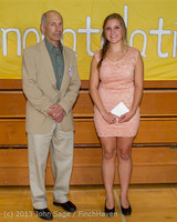 0144-a Vashon Community Scholarship Foundation Awards 2013 052913