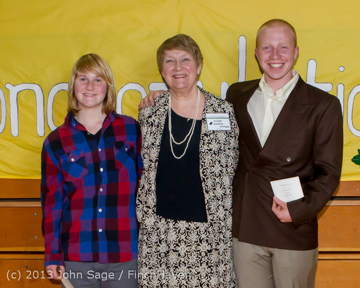 0164-b_Vashon_Community_Scholarship_Foundation_Awards_2013_052913