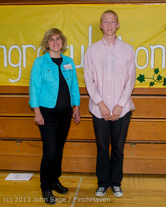 0169-a Vashon Community Scholarship Foundation Awards 2013 052913