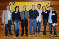 0172 Vashon Community Scholarship Foundation Awards 2013 052913