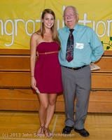 0180-a Vashon Community Scholarship Foundation Awards 2013 052913