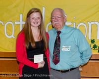 0181-b Vashon Community Scholarship Foundation Awards 2013 052913
