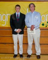 0187-a Vashon Community Scholarship Foundation Awards 2013 052913