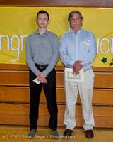 0189-a Vashon Community Scholarship Foundation Awards 2013 052913