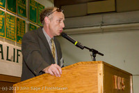0190 Vashon Community Scholarship Foundation Awards 2013 052913