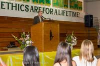 0192 Vashon Community Scholarship Foundation Awards 2013 052913