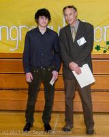 0193-a Vashon Community Scholarship Foundation Awards 2013 052913