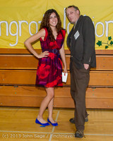 0195-a Vashon Community Scholarship Foundation Awards 2013 052913