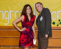 0195-b Vashon Community Scholarship Foundation Awards 2013 052913