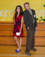 0196-a Vashon Community Scholarship Foundation Awards 2013 052913