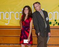 0196-b Vashon Community Scholarship Foundation Awards 2013 052913