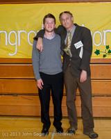 0198-a Vashon Community Scholarship Foundation Awards 2013 052913