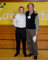 0199-a Vashon Community Scholarship Foundation Awards 2013 052913