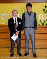 0203-a Vashon Community Scholarship Foundation Awards 2013 052913