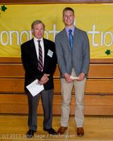 0204-a Vashon Community Scholarship Foundation Awards 2013 052913