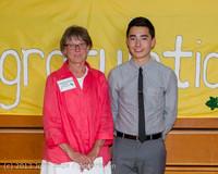 0212-b Vashon Community Scholarship Foundation Awards 2013 052913