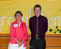 0213-b Vashon Community Scholarship Foundation Awards 2013 052913