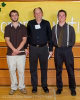 0217-a Vashon Community Scholarship Foundation Awards 2013 052913