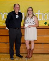 0220-a Vashon Community Scholarship Foundation Awards 2013 052913