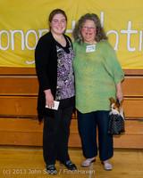 0222-a Vashon Community Scholarship Foundation Awards 2013 052913