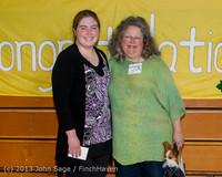 0222-b Vashon Community Scholarship Foundation Awards 2013 052913