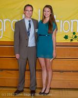 0226-a Vashon Community Scholarship Foundation Awards 2013 052913