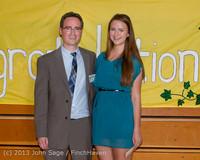 0226-b Vashon Community Scholarship Foundation Awards 2013 052913