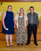 0228-a Vashon Community Scholarship Foundation Awards 2013 052913
