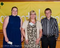 0228-b Vashon Community Scholarship Foundation Awards 2013 052913