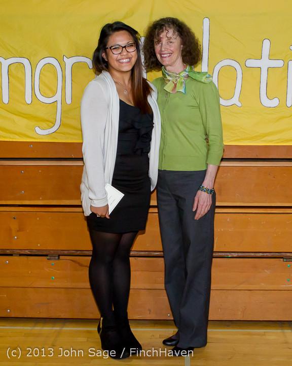0232-a Vashon Community Scholarship Foundation Awards 2013 052913