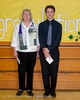 0241-a Vashon Community Scholarship Foundation Awards 2013 052913